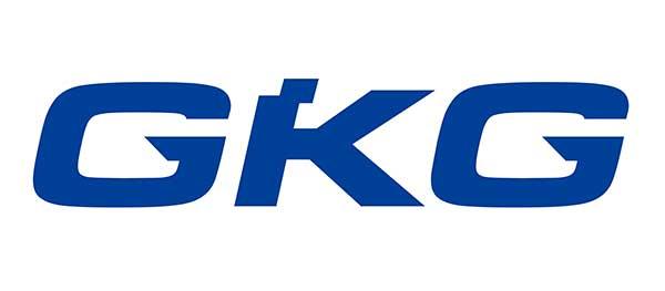 JUKI Partner - GKG