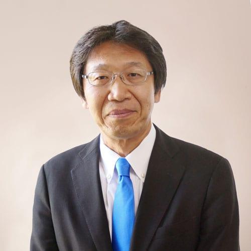 Hiroaki Yamazaki, President, JUKI Automation Systems GmbH